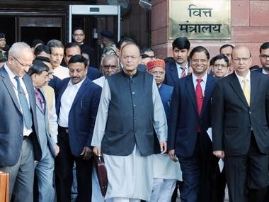 Budget 2018: Many concerns of corporate India remain unanswered