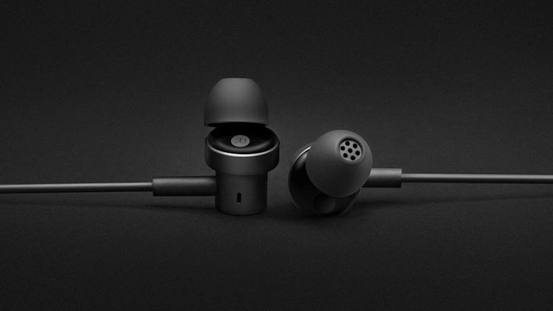 Xiaomi launches Mi Dual Driver In-Ear earphones in India at a price of Rs 799