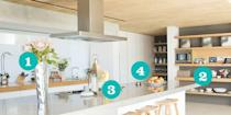 <p>When you've prepared for the unexpected, you can embrace last-minute guests or accidents without feeling like your life is spiraling out of control. Stock your home with these essentials — covering safety, home care, cooking and entertaining — and you'll be prepared for just about any surprise situation.</p>