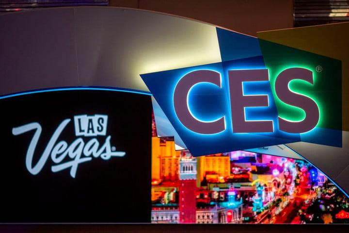 CES 2020 will allow sex tech on a trial basis