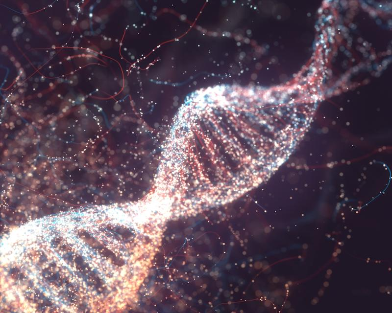 CRISPR Gene Editing Will Be Used Inside Humans For the First Time in Treatment for Blindness