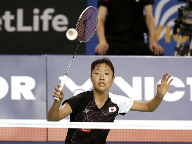 BWF China Open 2019: Early exit of defensive stonewallers underlines mounting challenge of aggressive players; reaffirms growing fitness standards
