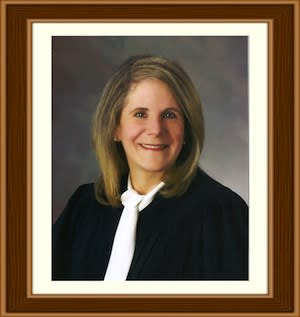 How Judge Debra Nelson Became the Zimmerman Trial's Breakout Star
