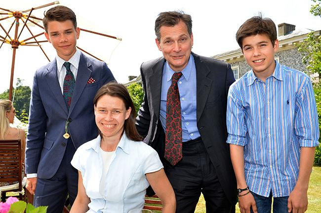sarah-chatto-sons