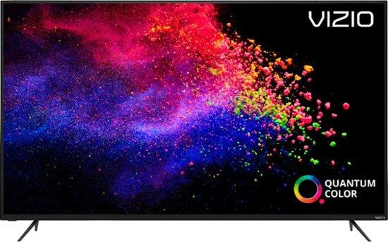 "VIZIO 65"" Class M-Series Quantum LED Smart 4K UHD TV"