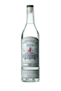 """<p>Using English-grown wheat and nine botanicals from around the world, <a href=""""https://www.portobelloroadgin.com/"""" rel=""""nofollow noopener"""" target=""""_blank"""" data-ylk=""""slk:Portobello Road Gin"""" class=""""link rapid-noclick-resp"""">Portobello Road Gin</a> is based in the iconic Portobello Road in London. The gin was founded by two bartenders who wanted to create a gin that tastes great in cocktails and is also punchy and flavoursome enough to stand its own in a G&T. </p><p>Pair it with <a href=""""https://www.merchantsheart.co.uk/collection/hibiscus/#1"""" rel=""""nofollow noopener"""" target=""""_blank"""" data-ylk=""""slk:Merchant's Heart Hibiscus"""" class=""""link rapid-noclick-resp"""">Merchant's Heart Hibiscus</a>. This unique spirit-enhancer has a core of lemon and lime, bringing zest to your G&T – but it's the subtle hibiscus flowers that make this mixer a gentle accompaniment to any gin.</p>"""