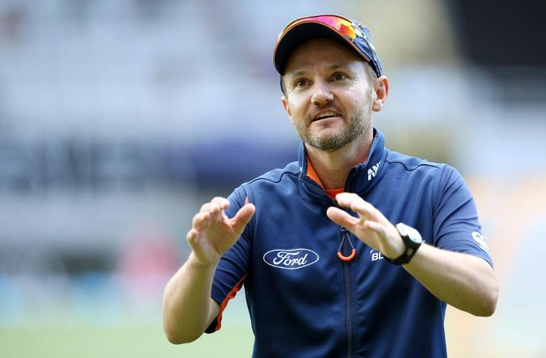 New Zealand coach Mike Hesson rejected the notion that T20 internationals were not meaningful fixtures