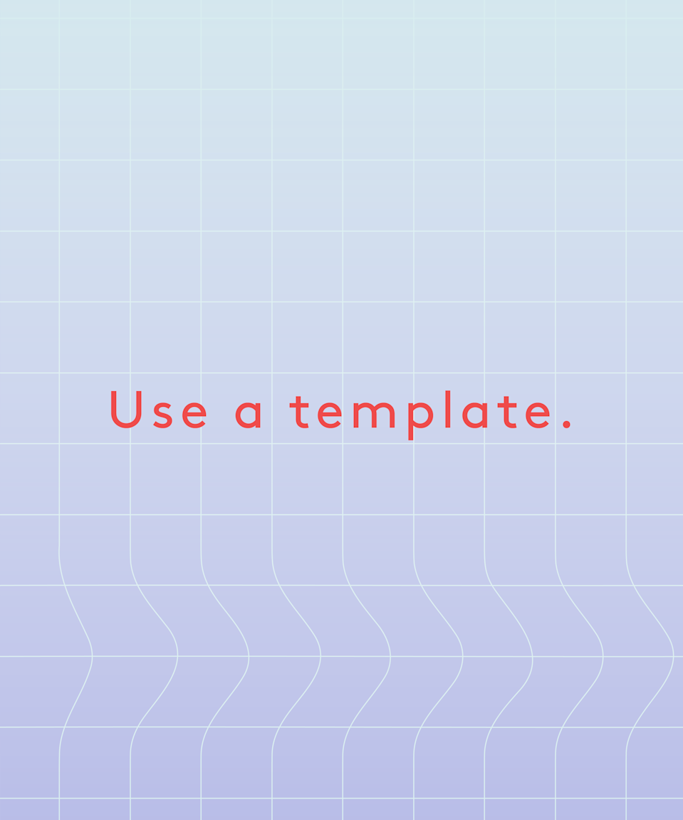 """<p><strong>Use a template.</strong></p><p>""""I use a list of fill-in-the-blank sentences like dirty Mad Libs. For example, <em>I love it when you ______ my</em> ______. I also <a href=""""http://www.refinery29.com/dirty-phone-talk-examples"""" rel=""""nofollow noopener"""" target=""""_blank"""" data-ylk=""""slk:keep a list of synonyms"""" class=""""link rapid-noclick-resp"""">keep a list of synonyms</a> for common body parts, adjectives, and verbs that might come up during phone sex. You don't want to say 'my pussy is wet' 20 times."""" – <a href=""""http://www.ashleymanta.com/feminist_guide_to_phone_sex_live"""" rel=""""nofollow noopener"""" target=""""_blank"""" data-ylk=""""slk:Ashley M."""" class=""""link rapid-noclick-resp"""">Ashley M.</a></p>"""