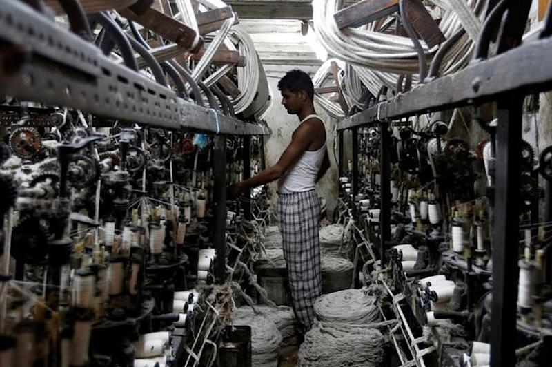 Beyond Janta Curfew: Govt Must Ensure MSME Sector, Backbone of Economy, Survives Coronavirus