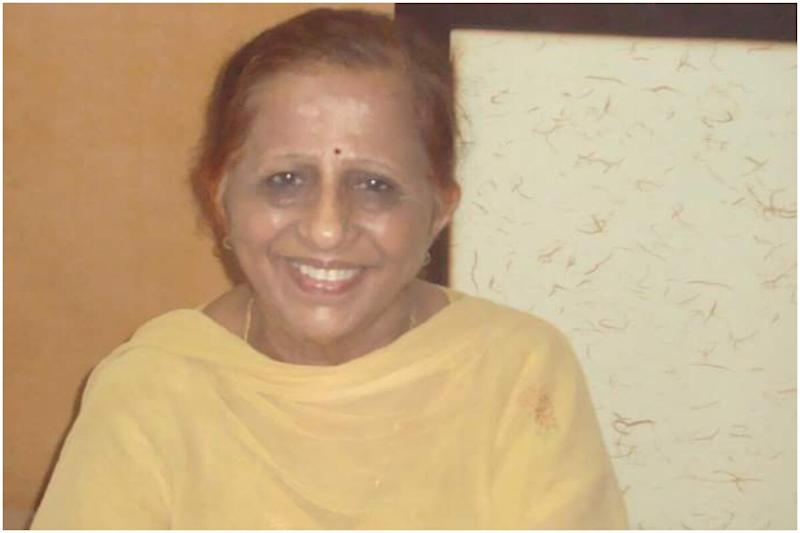 Meet The Sindhi Poetess from Maharashtra Who is Still Read in Pakistan Decades after Partition
