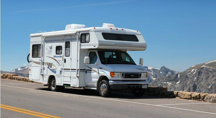 Winnebago Earnings: 10 Things for WGO Stock Investors to Know