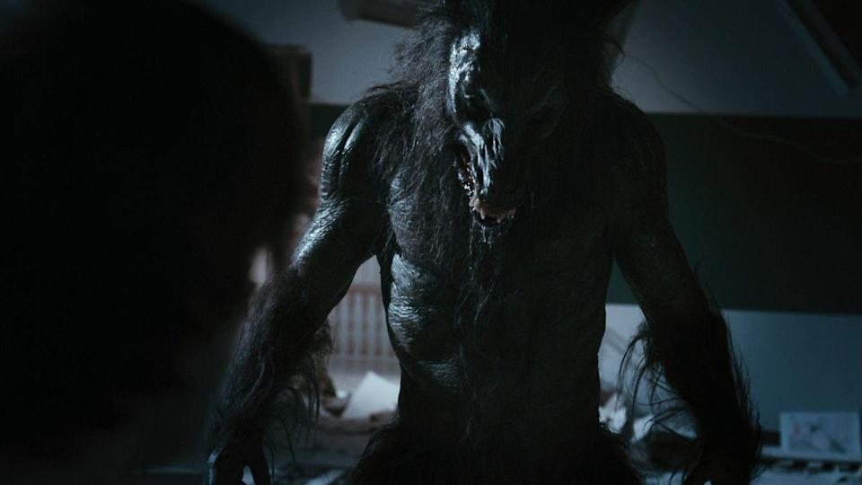 <p>Werewolves have been a horror heavyweight since long before the days of cinema, but the most successful resurrection of the legendary beast has been with <em>The Howling</em> franchise, which kicked off in 1981. Not even a silver bullet could stop this series from releasing <strong>eight</strong> installments. </p>