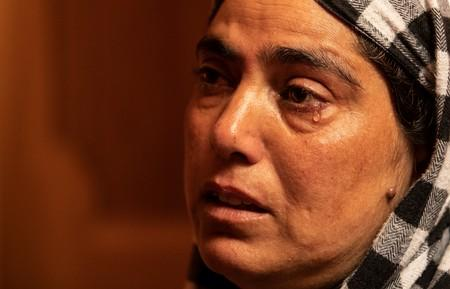 Families of Kashmir detainees in dark about where or why they are locked up