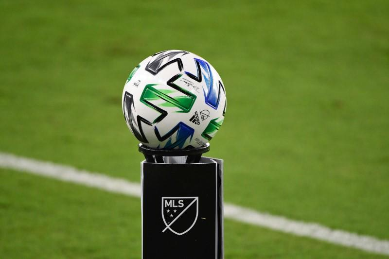 Three more Rapids games postponed due to outbreak