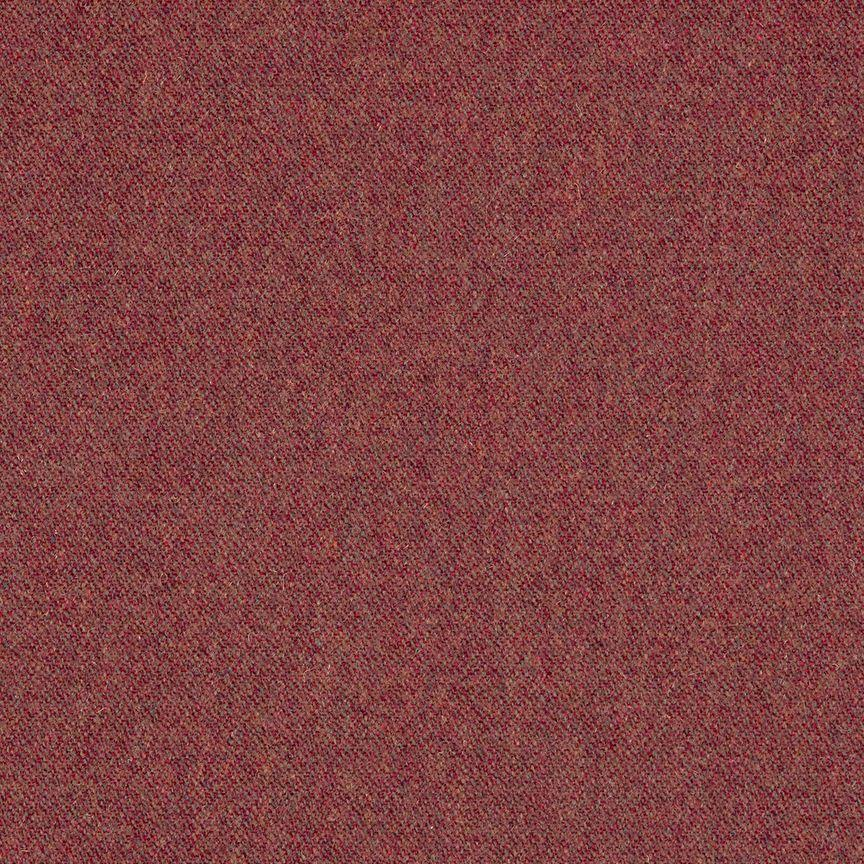 """<p><strong>Maharam</strong></p><p>maharam.com</p><p><strong>$59.00</strong></p><p><a href=""""https://www.maharam.com/products/luce/colors/029-coulis"""" rel=""""nofollow noopener"""" target=""""_blank"""" data-ylk=""""slk:Shop Now"""" class=""""link rapid-noclick-resp"""">Shop Now</a></p><p>Perfect for cozy upholstery or even drapery, Maharam's Luce fabric contains 75% post-consumer recycled wool.</p>"""