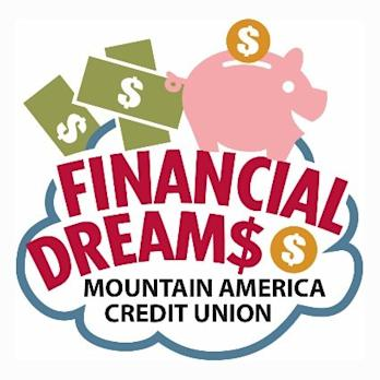 Mountain America Credit Union and Girl Scouts of Utah Launch