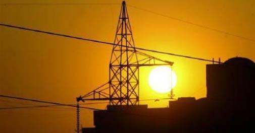 Supreme Court says no to compensatory tariff to Tata Power and Adani Power