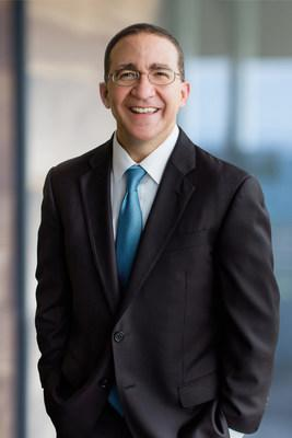 Daniel L. Geyser, one of the nation's leading Supreme Court and appellate lawyers, has joined the Dallas office of Texas-based appellate firm Alexander Dubose & Jefferson LLP (ADJ).