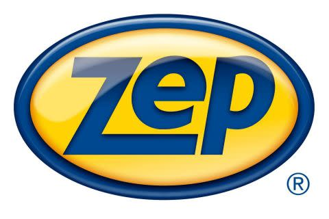 Zep is Committed to Providing Safe and Domestically Manufactured Hand Sanitizers and Hand Soaps