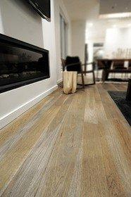 Blue Star Wins Sole Distribution Rights to New Exclusive Flooring Lines