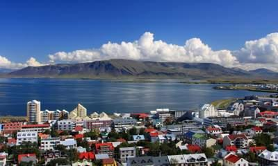 Iceland Teenager Blaer Can Keep Her Name
