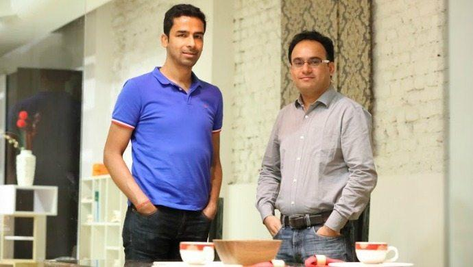 Livspace bags Rs 100 cr funding from existing investors