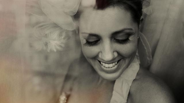 Documentary Shows Beauty in the Face of Cancer (ABC News)