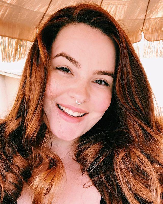 """<p><a href=""""https://www.cosmopolitan.com/uk/body/health/a36349673/tess-holliday-anorexia/"""" rel=""""nofollow noopener"""" target=""""_blank"""" data-ylk=""""slk:Body confidence influencer and model Tess Holiday"""" class=""""link rapid-noclick-resp"""">Body confidence influencer and model Tess Holiday</a> was no stranger to talking about <a href=""""https://www.cosmopolitan.com/uk/fashion/a22872539/tess-holliday-cosmopolitan-magazine-cover-uk/"""" rel=""""nofollow noopener"""" target=""""_blank"""" data-ylk=""""slk:all-things-body"""" class=""""link rapid-noclick-resp"""">all-things-body</a> before becoming a mum. But, after giving birth, she opened up to her 2.2 million followers about the mental health impact of postpartum life, revealing that she had been diagnosed with extreme Postpartum Depression. </p><p>""""Moms are expected to 'bounce back' physically and emotionally. We are expected to 'stay strong; for the family. Yet most of us (myself included) still have days where we feel like a stranger in our bodies,"""" she said in a raw and heartfelt Instagram post, """"it got so bad that I had to take action and by doing so it potentially saved my life.""""</p><p>""""I guess what I'm saying is, moms/parental figures: you have to take time to care for YOU,"""" she stressed, """"Ask for help, talk to someone, find a support group or hell, message me. You aren't alone and you don't need to suffer alone.""""<br></p><p><a href=""""https://www.instagram.com/p/BihkAfPhUTe/"""" rel=""""nofollow noopener"""" target=""""_blank"""" data-ylk=""""slk:See the original post on Instagram"""" class=""""link rapid-noclick-resp"""">See the original post on Instagram</a></p>"""