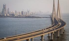 Remedy to dismal demand lies in infrastructure investment