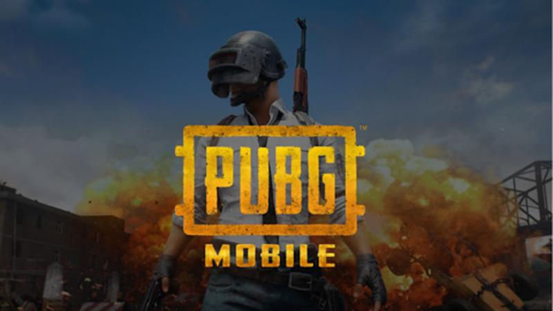#GamingBytes: Five PUBG Mobile tips to win