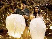 Mohit Suri was put through the fire for AASHIQUI 2, says Mahesh Bhatt
