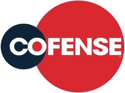 Cofense™, formerly PhishMe®, is the leading provider of human-driven phishing defense solutions world-wide. Cofense delivers a collaborative approach to cybersecurity by enabling organization-wide engagement to active email threats. Our collective defense suite combines timely attack intelligence sourced from employees with best-in-class incident response technologies to stop attacks faster and stay ahead of breaches.Cofense customers include Global 1000 organizations in defense, energy, financial services, healthcare and manufacturing sectors that understand how changing user behavior will improve security, aid incident response and reduce the risk of compromise. (PRNewsfoto/PhishMe)