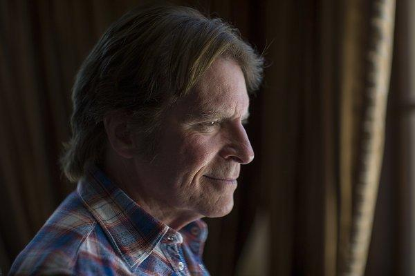 """John Fogerty is releasing a new album, """"Wrote a Song For Everyone,"""" that revisits his classic Creedence Clearwater Revival songbook in duets with a raft of rock and country stars."""