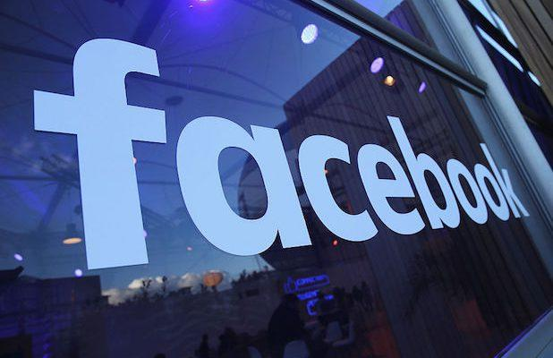 Facebook Office Evacuated After Potentially Deadly Chemical Detected in Package