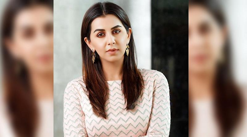 Nikki Galrani Tests Positive For COVID-19, Actress Under Home Quarantine (View Post)