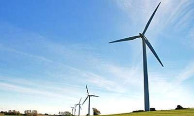 Electricity Bills: Green Power Plan To Add £100