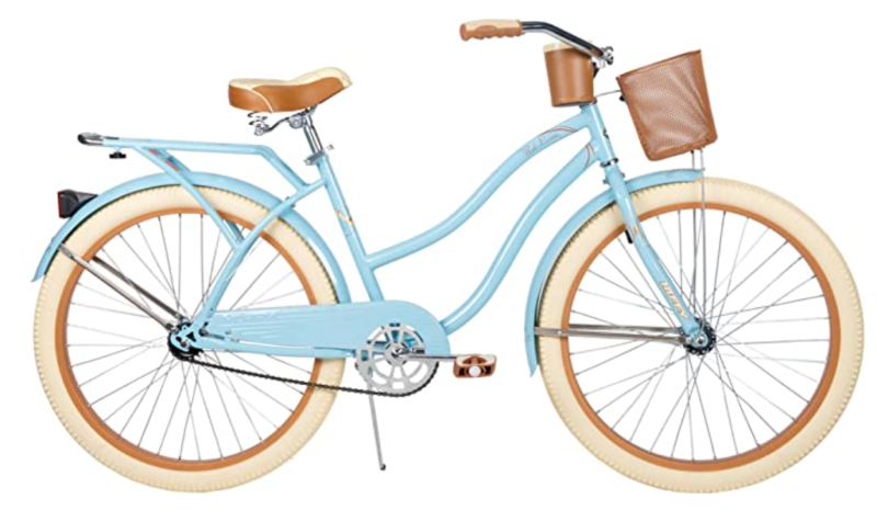 You don't need to spend thousands to get the perfect bike. (Photo: Getty Images)