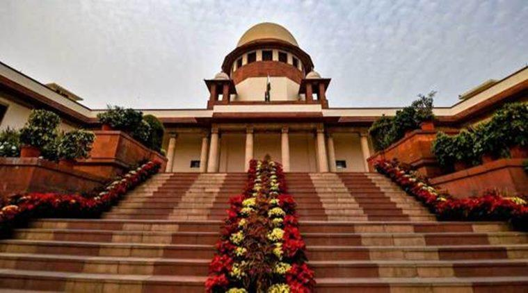 Govt clears names of 4 judges for elevation to Supreme Court: Sources