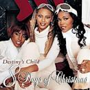 """<p>Destiny's Child is back on our list because they deserve it and Queen Bey's vocal runs live in our heads rent-free. </p><p><a class=""""link rapid-noclick-resp"""" href=""""https://open.spotify.com/track/6xmfLN1386DVM7OtAF1et1?si=F6Z_vTmeTxeDUAjA_0Y4UA"""" rel=""""nofollow noopener"""" target=""""_blank"""" data-ylk=""""slk:Stream it here"""">Stream it here</a></p>"""