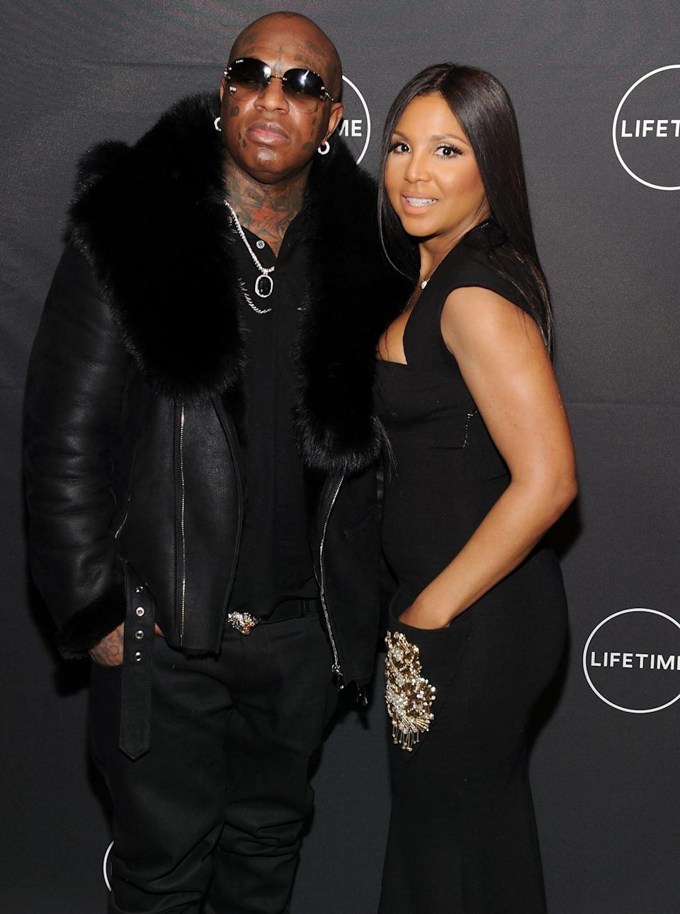 """The Cast And Producers From Lifetime""""s Film,""""Faith Under Fire: The Antoinette Tuff Story"""" Attend The Red Carpet Screening And Premiere Event At NeueHouse Madison Square In New York, NY"""