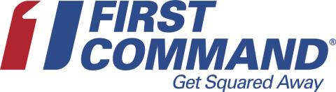 First Command Reports Second Quarter 2020 Holdings for AMS Program and Banking Affiliate
