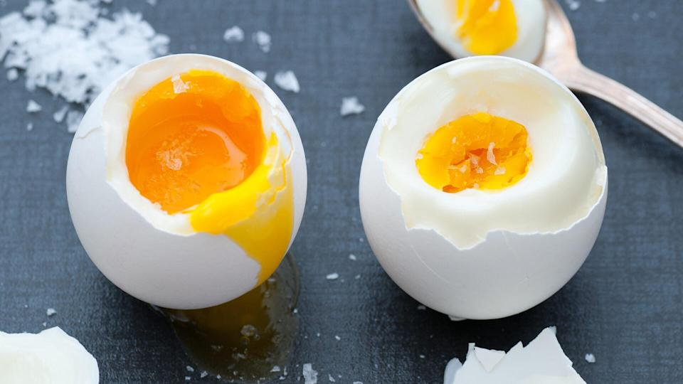 soft-and-hard-boiled-eggs