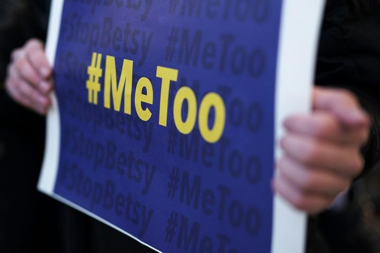 Priya Ramani's court victory in New Delhi rejected the defamation claim of a former minister accused of sexual harassment is a milestone for India's #MeToo movement