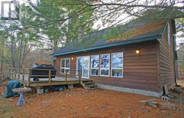 "<p><a href=""https://www.zoocasa.com/gravenhurst-on-real-estate/5147012-1016-damin-rd-gravenhurst-on-p1p1r2-113970"" rel=""nofollow noopener"" target=""_blank"" data-ylk=""slk:1016 Damin Rd., Gravenhurst, Ont."" class=""link rapid-noclick-resp"">1016 Damin Rd., Gravenhurst, Ont.</a><br> Location: Gravenhurst, Ont.<br> List Price: $999,000<br> (Photo: Zoocasa) </p>"