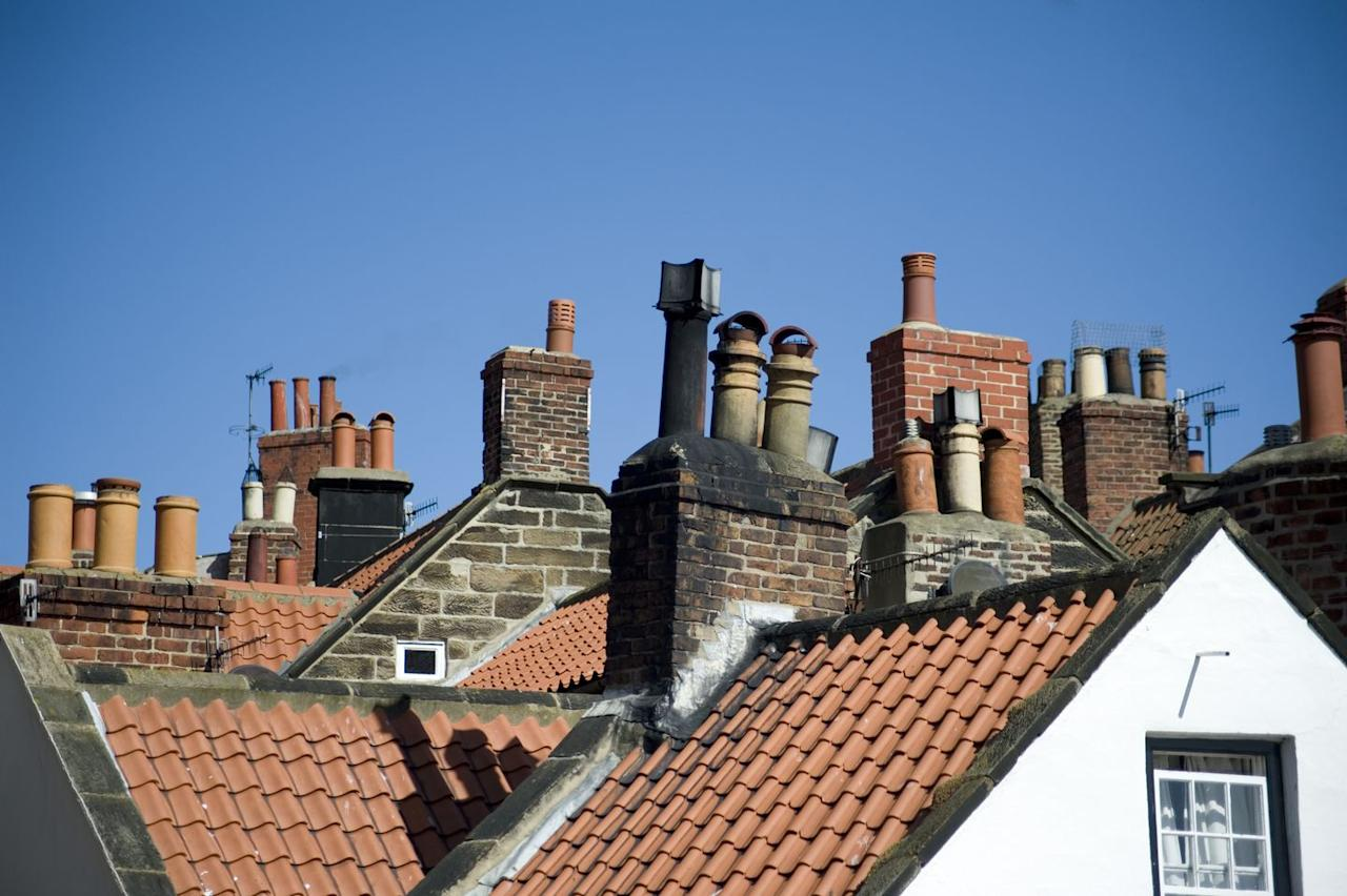 <p>Cost: The FMB say replacing five missing, loose or cracked roof tiles would cost <strong>around £190</strong> and would take up to one day. Scaffolding may be needed.</p>