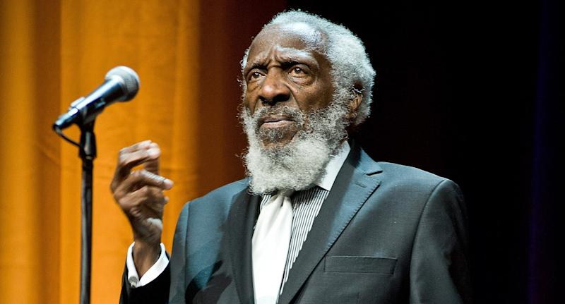 biography-of-dick-gregory