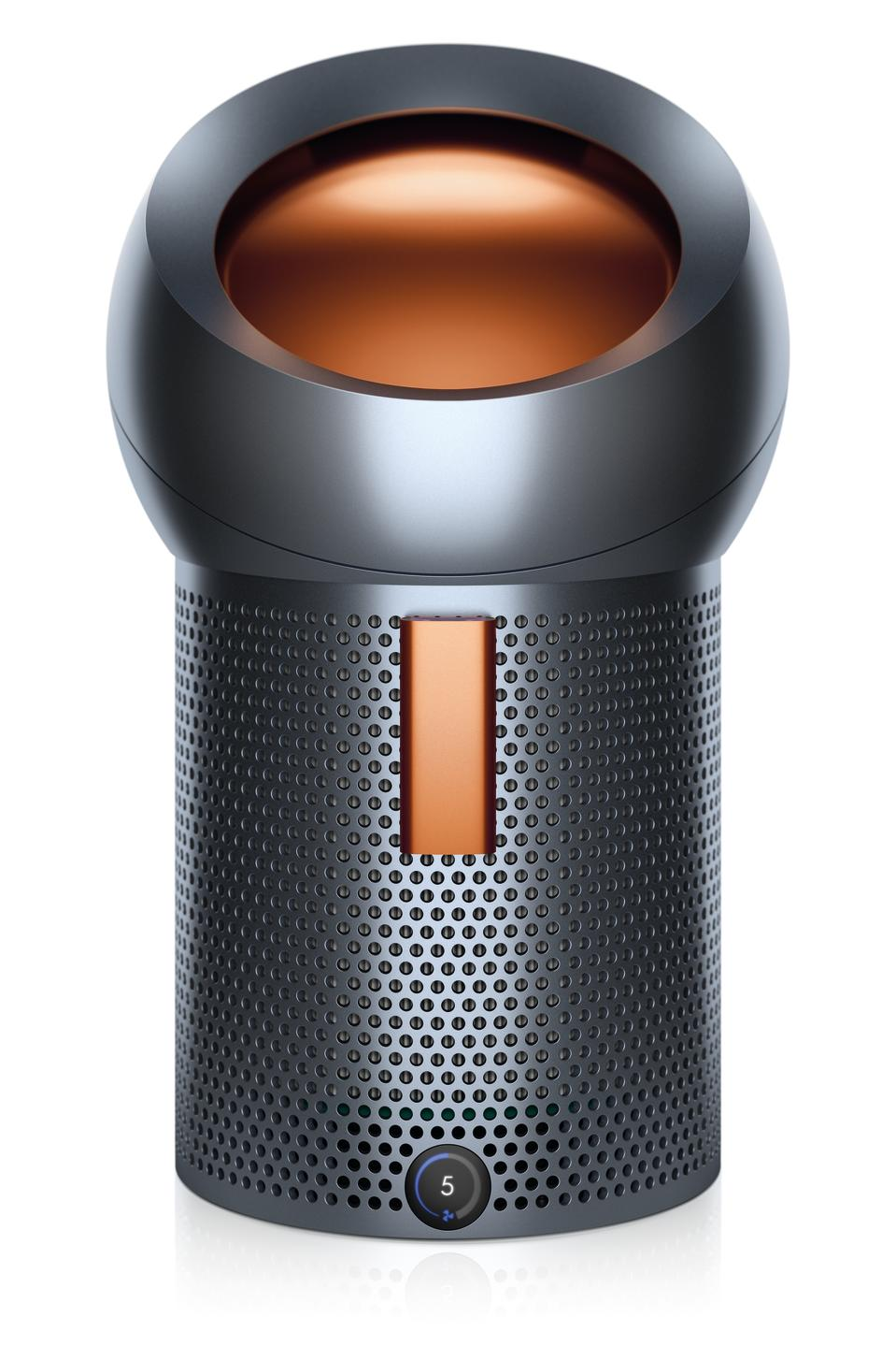 Dyson Pure Cool Me personal purifier fan