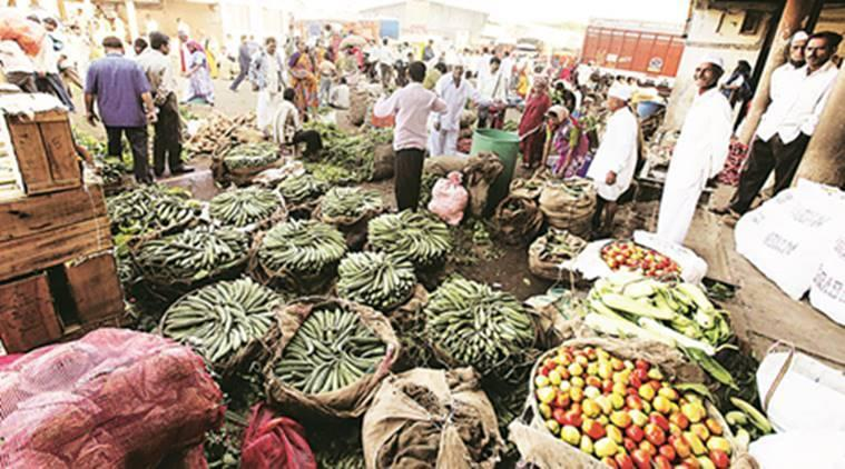 Maharashtra appoints farm trade representatives to helps its farmers
