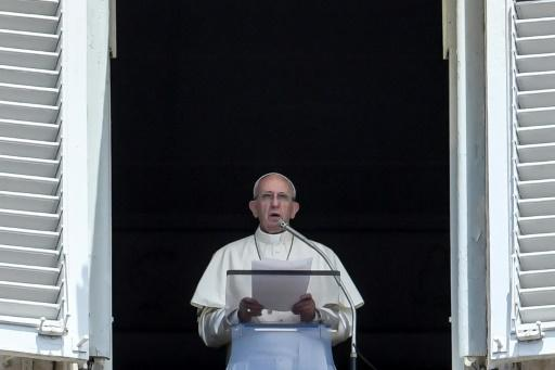Pope warns Belgian charity to stop offering euthanasia