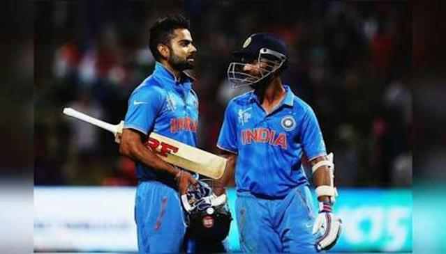 The BCCI has named the squads for the Test against Afghanistan and limited-over series against Ireland and England. Since Kohli will be playing county cricket, Ajinkya Rahane has been named the captain for the one-off Test against Afghanistan. To fill Kohli's shoes, Karun Nair makes a comeback to the Test squad. Ambati Rayudu and Siddarth Kaul have been rewarded post their performances in IPL.